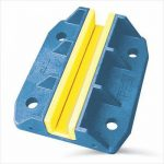 Hydraulic Guide Shoe Heavy