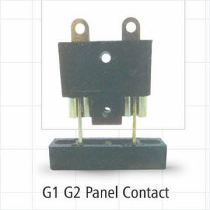 G1 G2 Panel Contact